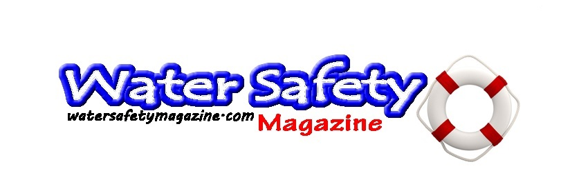 Water Safety Magazine