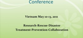 World Drowning Prevention Conference Vietnam