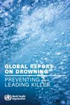 WHO Global Drowning Report